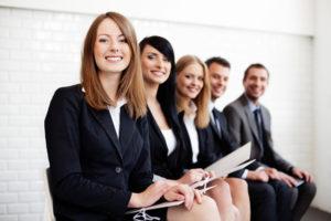 International Campus Formazione Comunicazione Consulenza reception 3.0