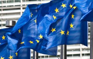 Europrogettazione Unione Europea Europa bandi europei progetto