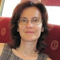 Ing. M.Gabriella Castellano